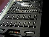 MATCO TOOLS Tool Box SILVER EAGLE TOOL SET